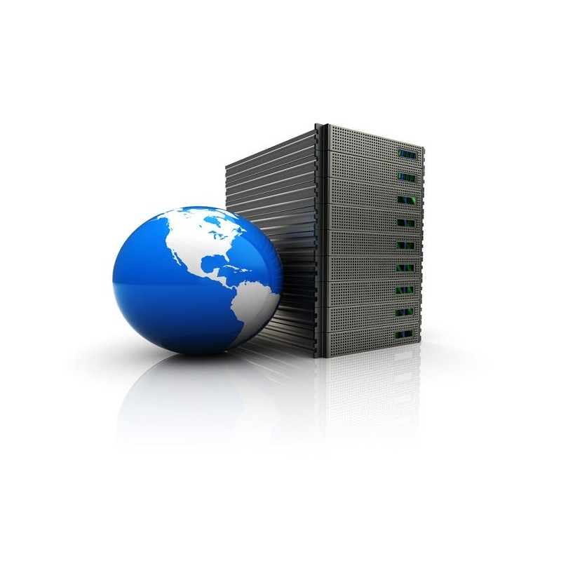 Professional Managment of Hosting and Domain